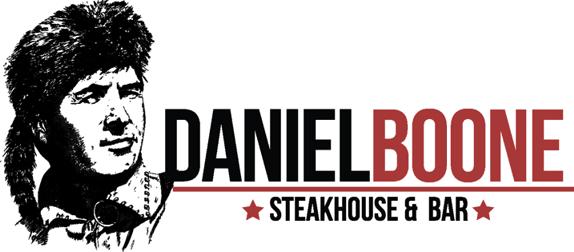 Daniel Boone - Steak House
